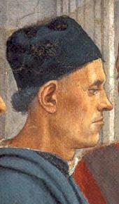 La professione di fede di Margutte (Luigi Pulci)